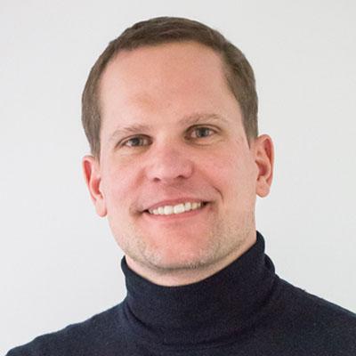 Marc MULLER-ZWINGELSTEIN - Votre agent général à Wittelsheim / Masevaux